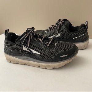Altra Paradigm3 Running Shoe Sz 7